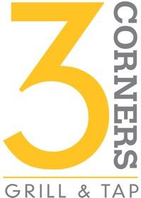 3Corners_logo_outline