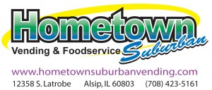 Hometown_Logo_website_Alsip