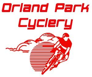 Orland_Park_Cyclery_Logo