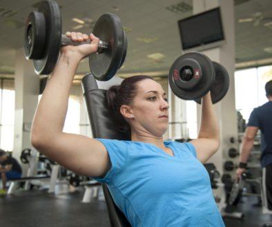 weights-646497_1920