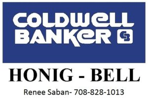 Coldwell Banker Renee Saban