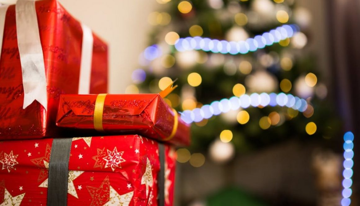 Gift Ideas for the Triathlete in your Life