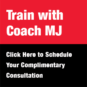 Train With Coach MJ Ad_2
