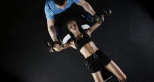 training partner2