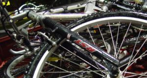 bicycle 5 1433200