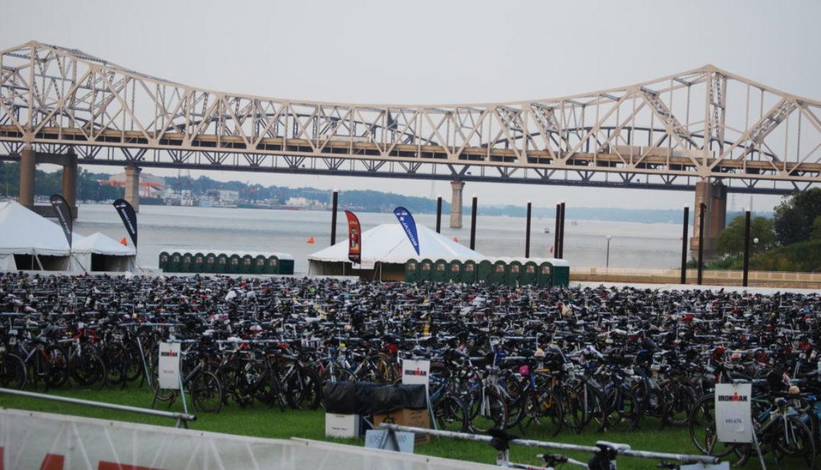 Ironman Louisville 2010 014 1
