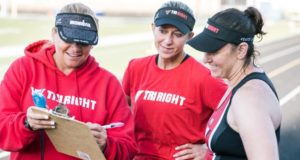finding the right coach
