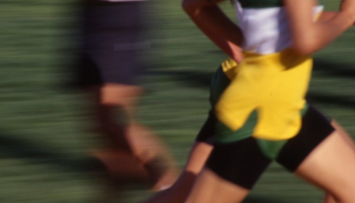 runners 1176564