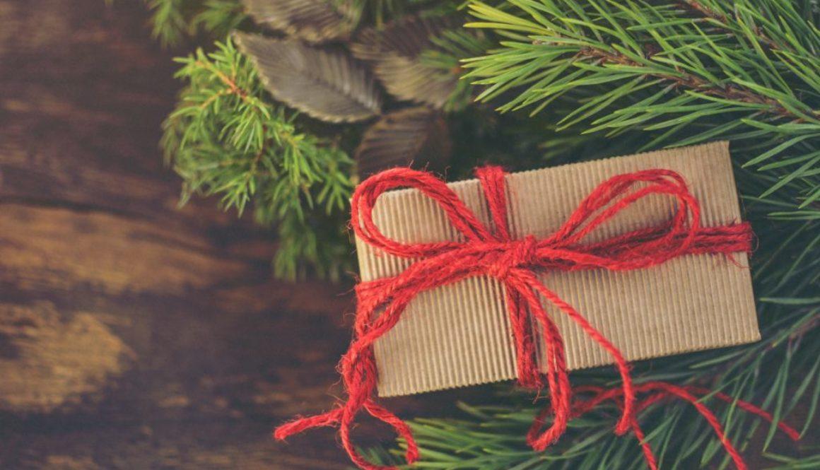 bow box christmas 1474961