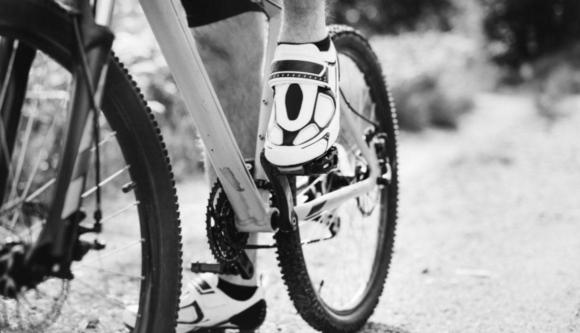 active activity bicycle 1614988 6.7 PEXELS