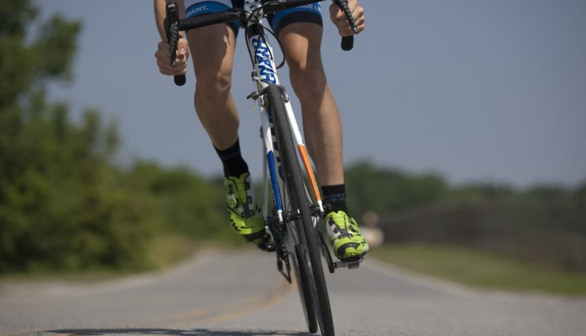 cycling 655565_1920 7.19 PIXABAY
